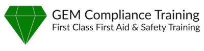 GEM Compliance Training